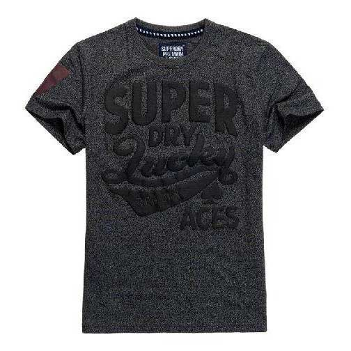 Superdry Lucky Aces
