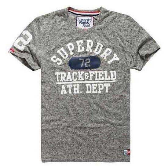 Superdry Trackster Ss