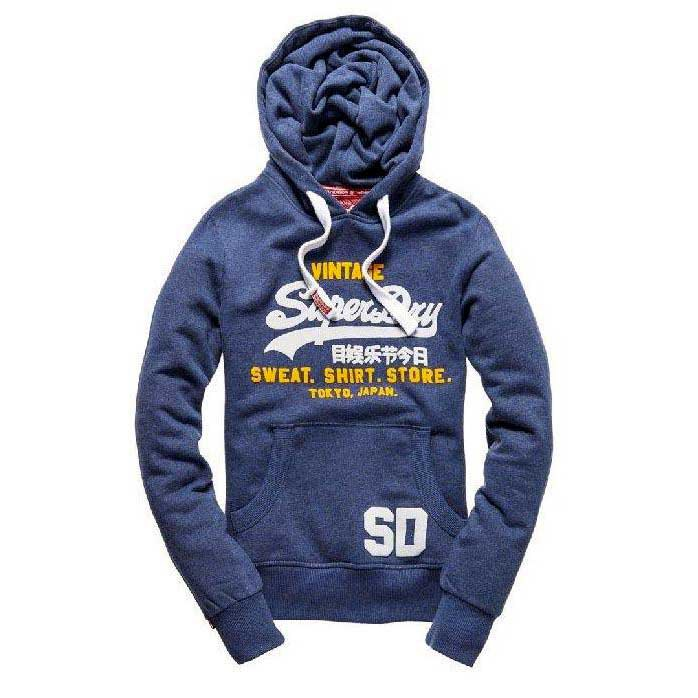 Superdry Sweat Store