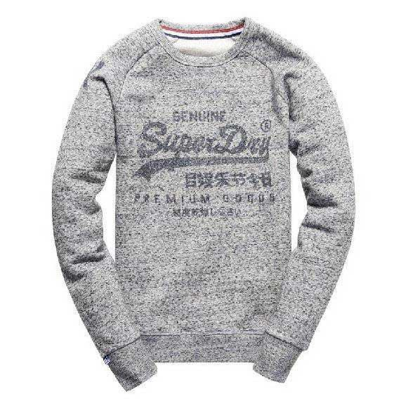 Superdry Premium Goods