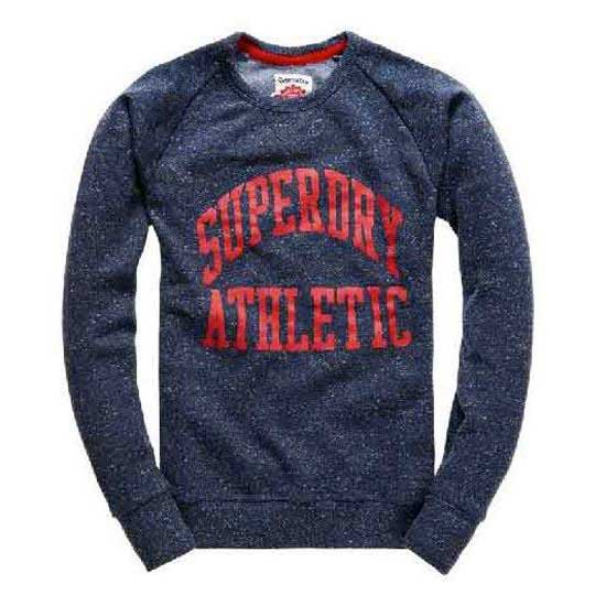 Superdry Tigers Athletics