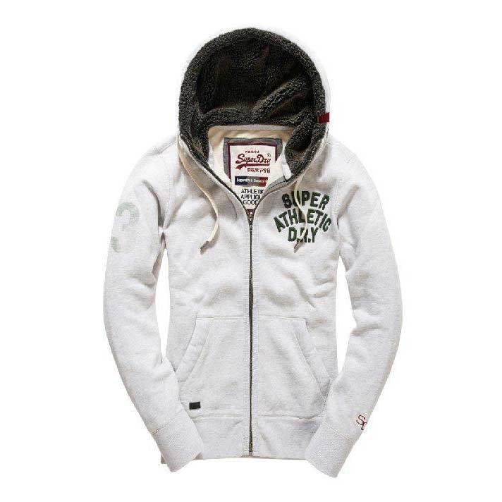 Superdry Core Applique Winter