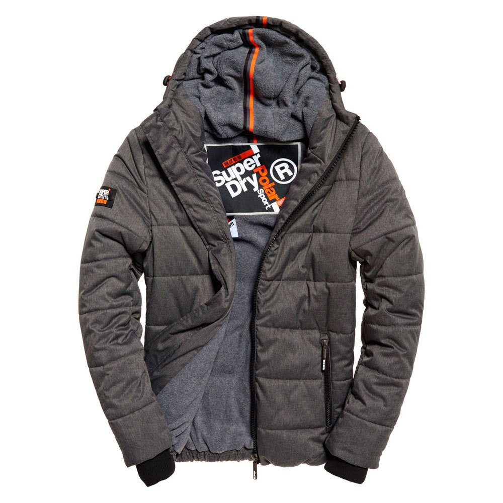 Superdry Polar Sports