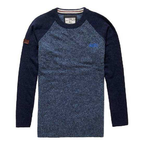 Superdry Harrow Baseball