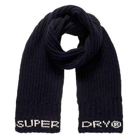 Superdry Sd Tipped