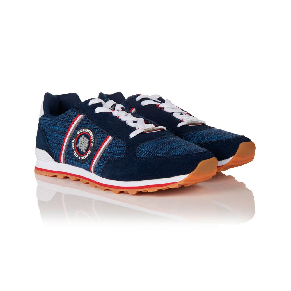 Superdry Fuji Runner
