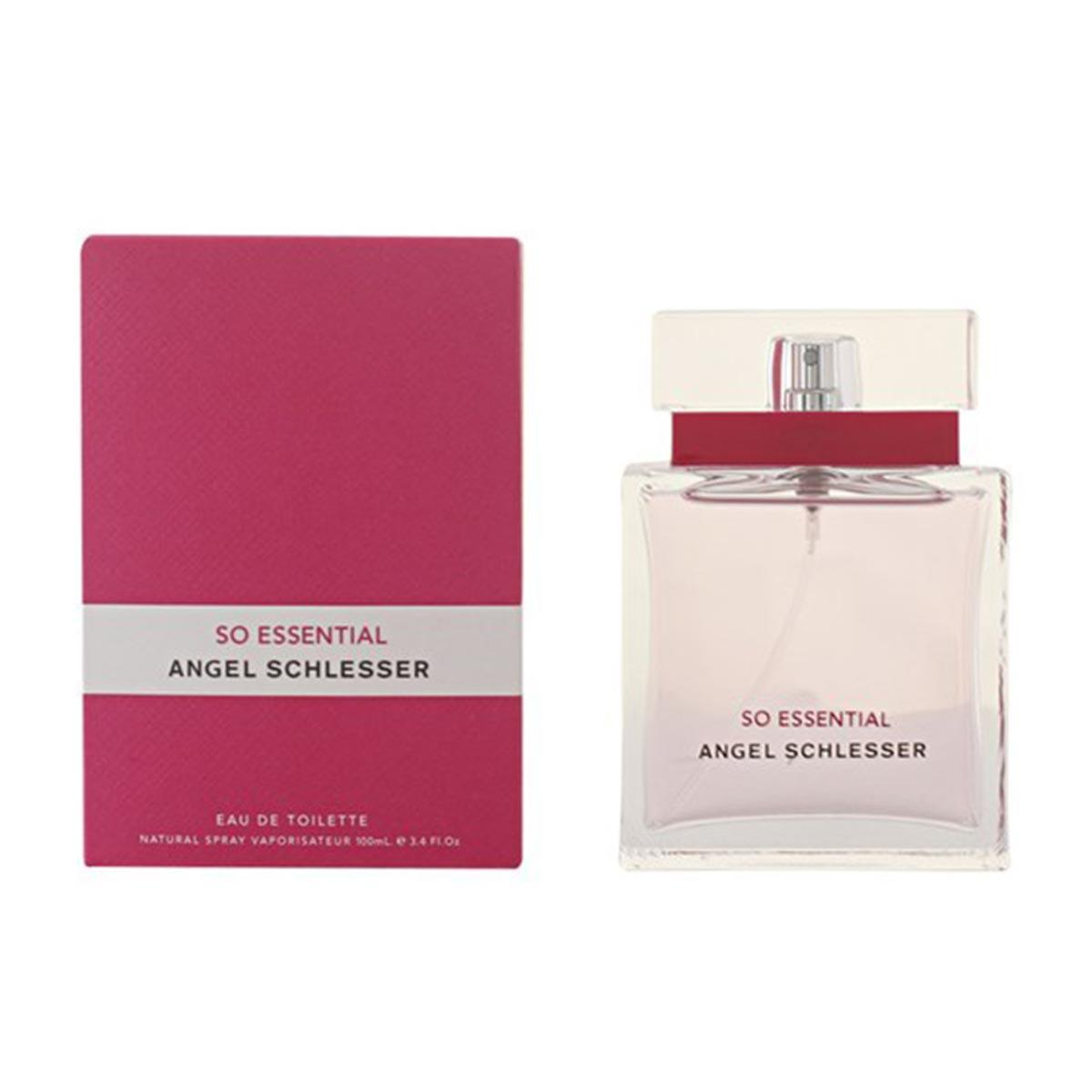 Angel schlesser So Essential 100 ml Eau De Toilette