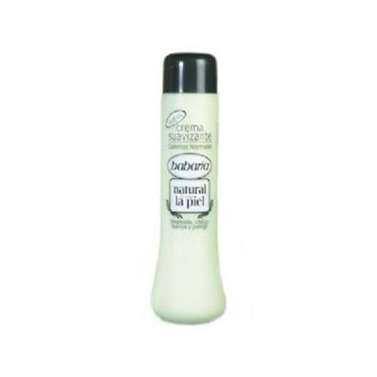 Babaria fragrances Smoothing Cream 1L