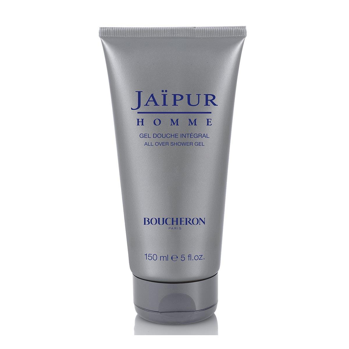 Boucheron Jaipur Homme All Over Shower Gel 150 ml