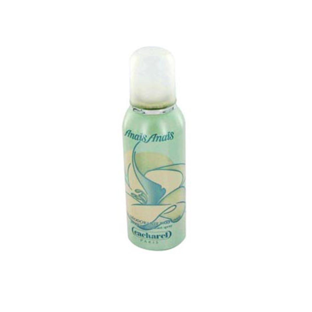 Cacharel Anais Deodorant 150 ml