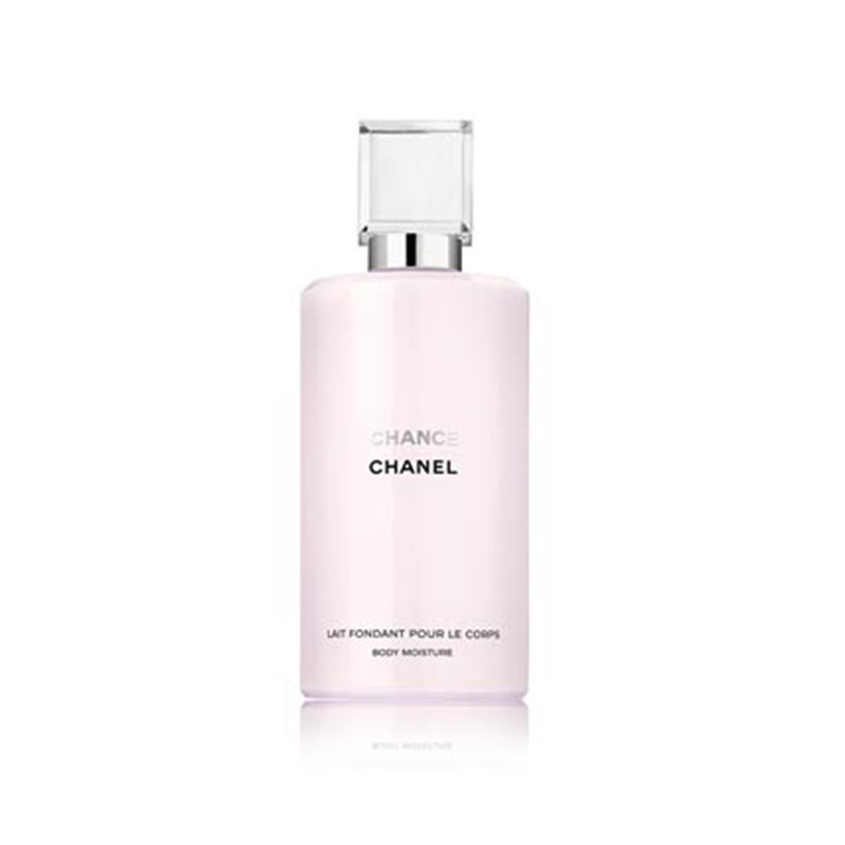 Chanel Chance Body Milk 200 ml