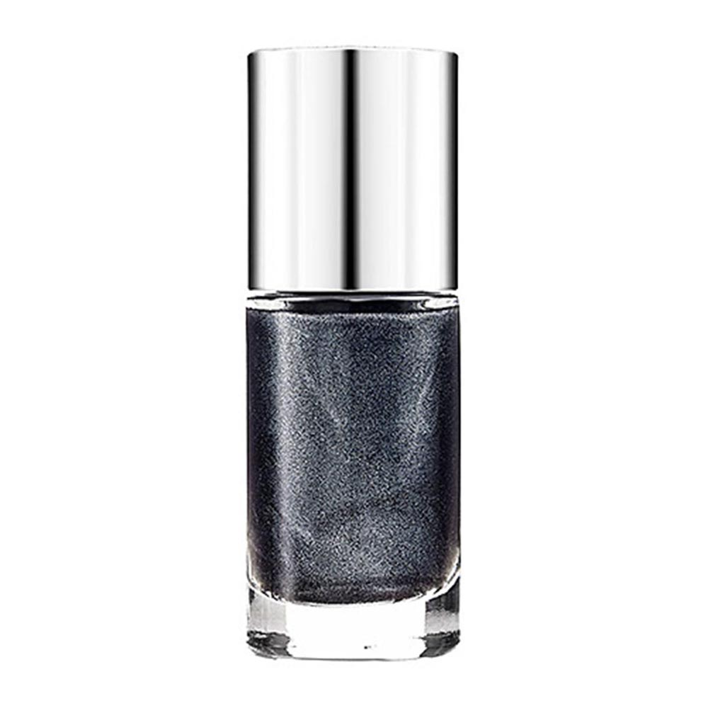 Clinique fragrances Nails A Differente 12