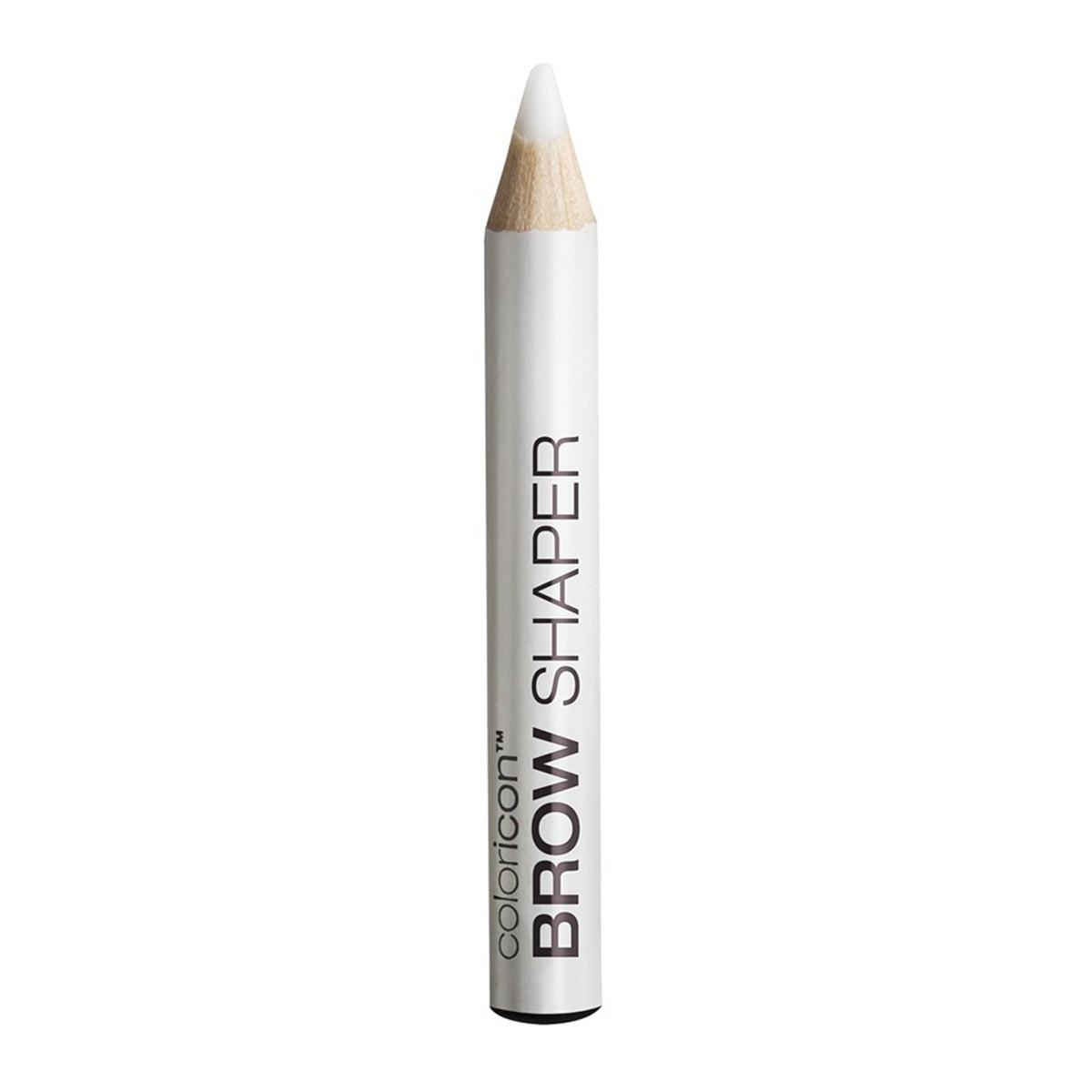 Wet n wild fragrances Coloricon Brow Shaper A Clear Conscience