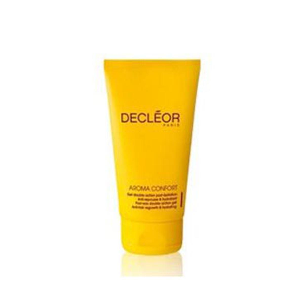 Decleor fragrances Aroma Confort Gel 125ml
