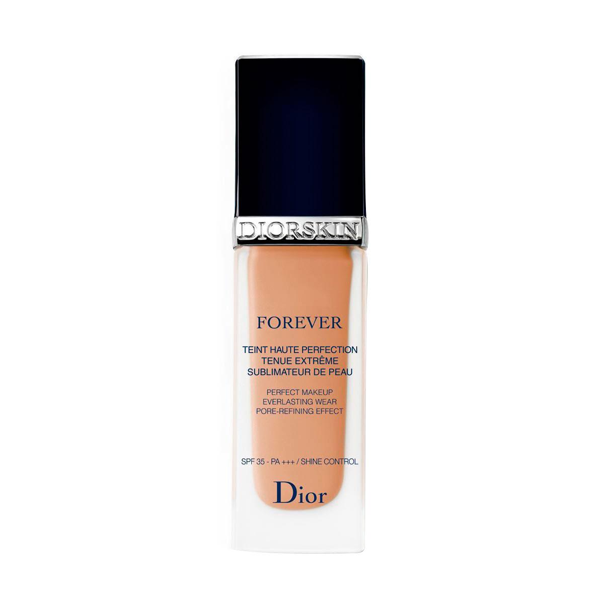 Christian dior Skin Forever Teint Haute Perfection Spf35 30 ml 043 Cannelle