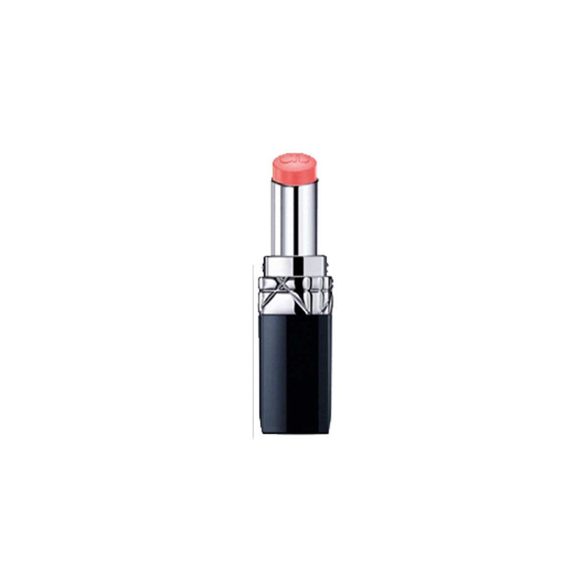 Christian dior Rouge Baume 448