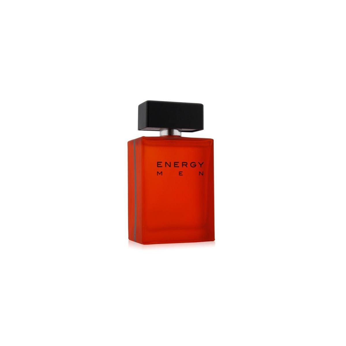 Consumo Energy Men Eau De Toilette 100 ml