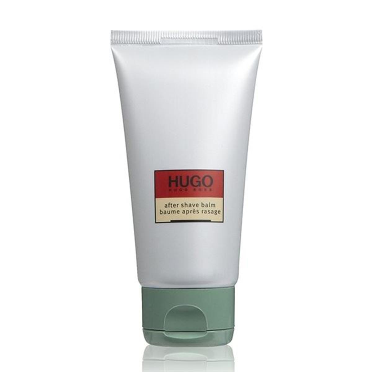 Hugo After Shave Balm 75 ml