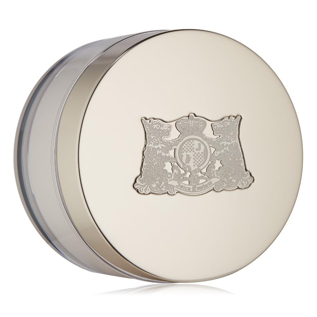 Juicy couture Royal Body Cream 200 ml