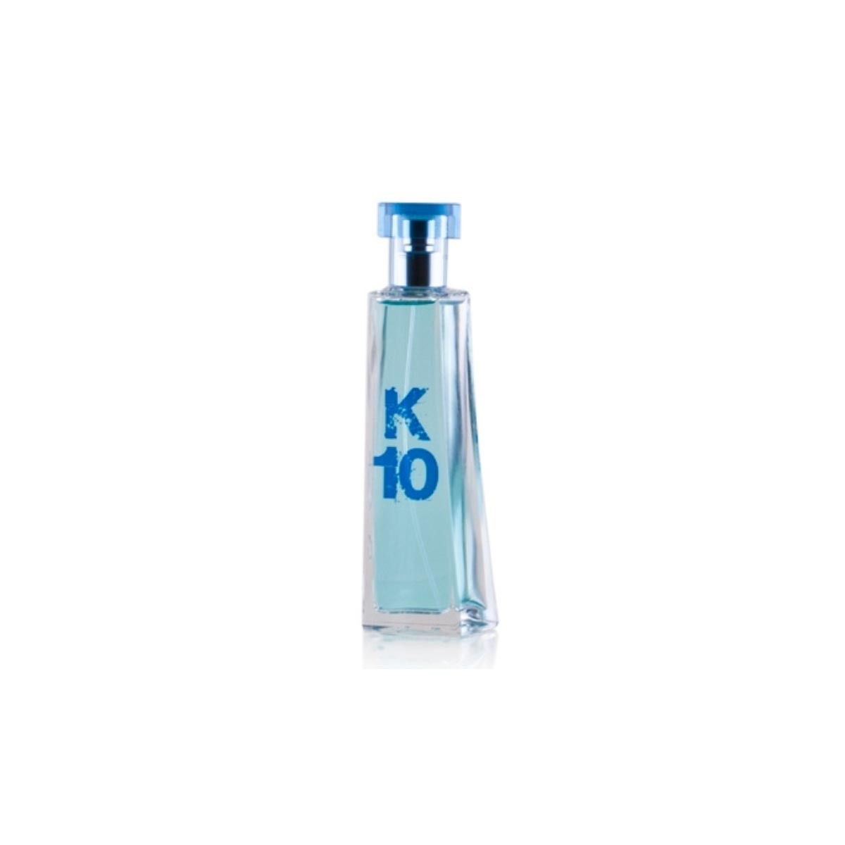 Consumo K10 Men Eau De Toilette 100 ml
