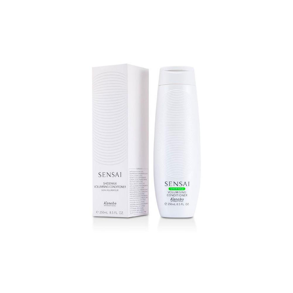 Kanebo fragrances Shidenkai Conditioner 250ml
