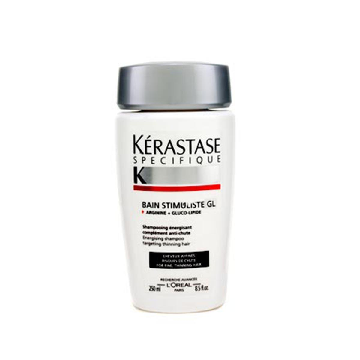 Kerastase fragrances Bain Stimuliste Gl 250ml