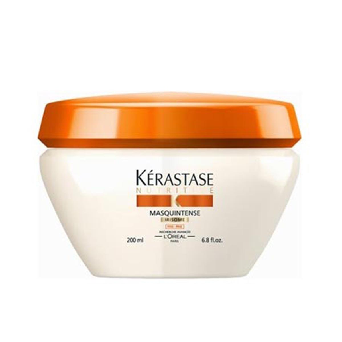 Kerastase Nutritive Masquintense Thin Hair 200 ml