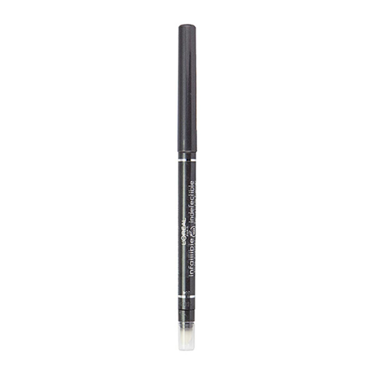 L´oreal fragrances L Oreal Infallible Eyeliner 320 Nude Obssession