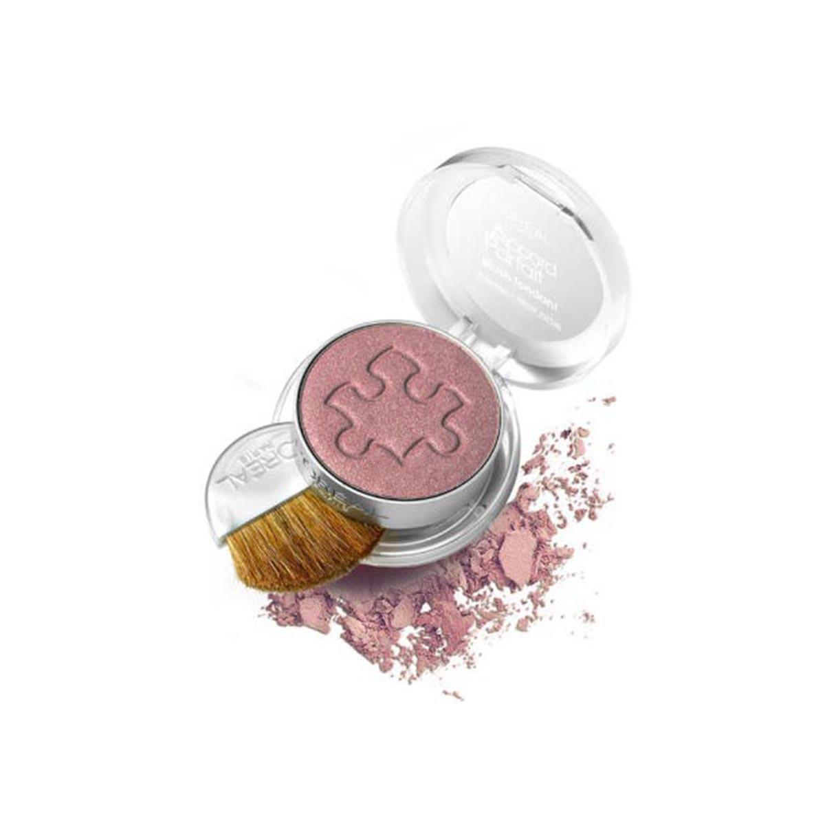 L´oreal Blush Accord Parfait 270