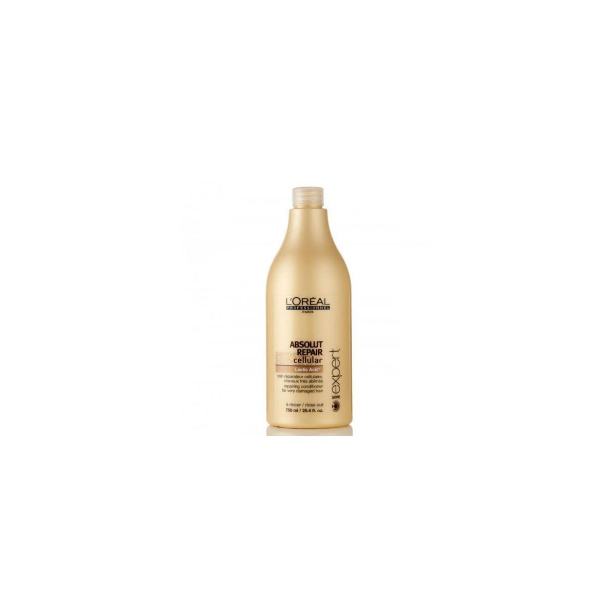L´oreal fragrances Expert Absolut Repair Conditioner 750ml