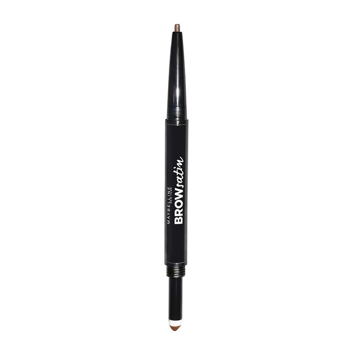 Maybelline Brow Satin 002 Medium Blond