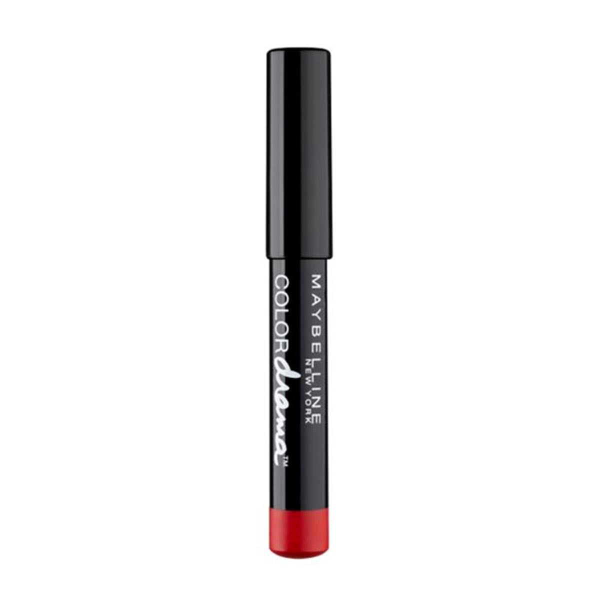 Maybelline Lip Color Drama 520 Light It Up