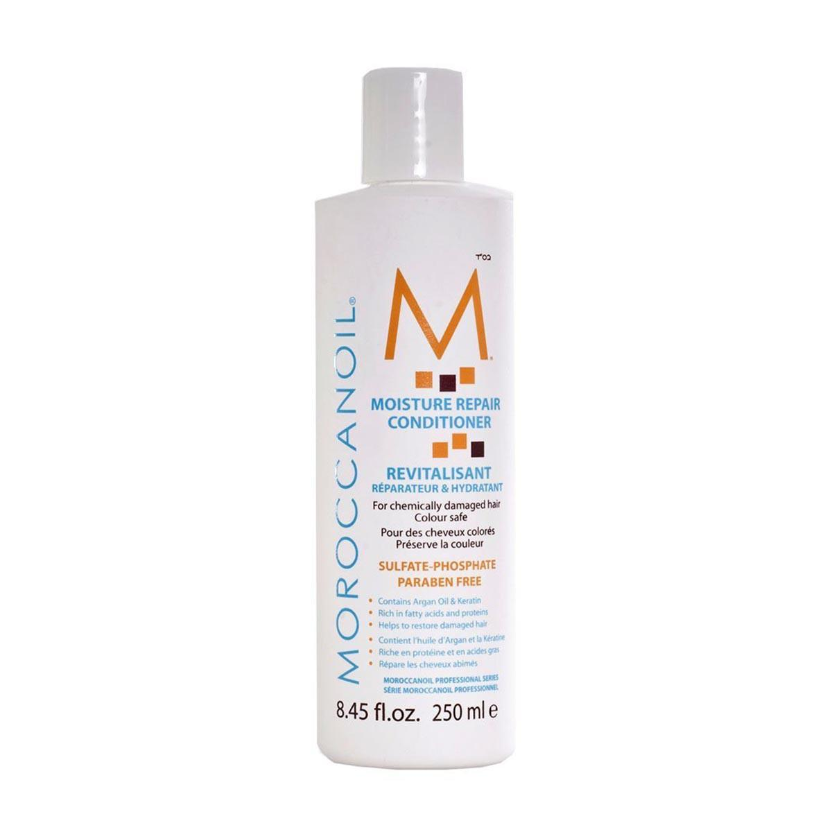 Moroccanoil fragrances Moisture Repair Conditioner 1000ml