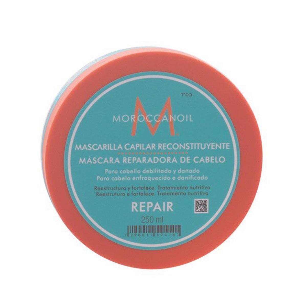 Moroccanoil fragrances Repair Hair Mask 250ml