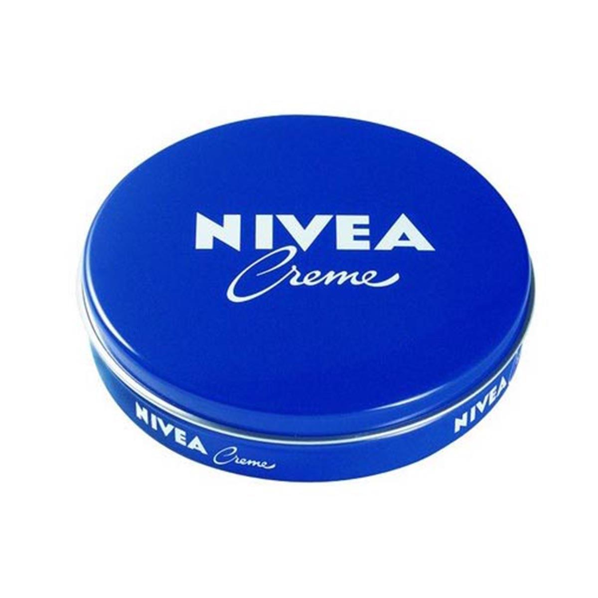 Nivea fragrances Cream 75ml
