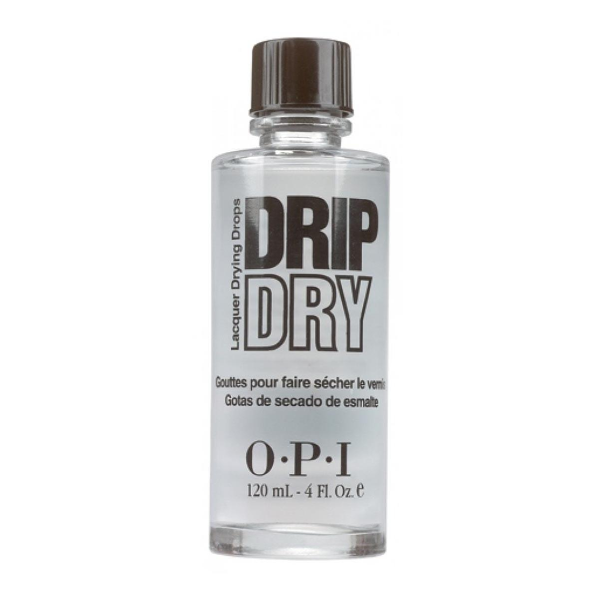 Opi Drip Dry Lacquer Drying Drops 30 ml