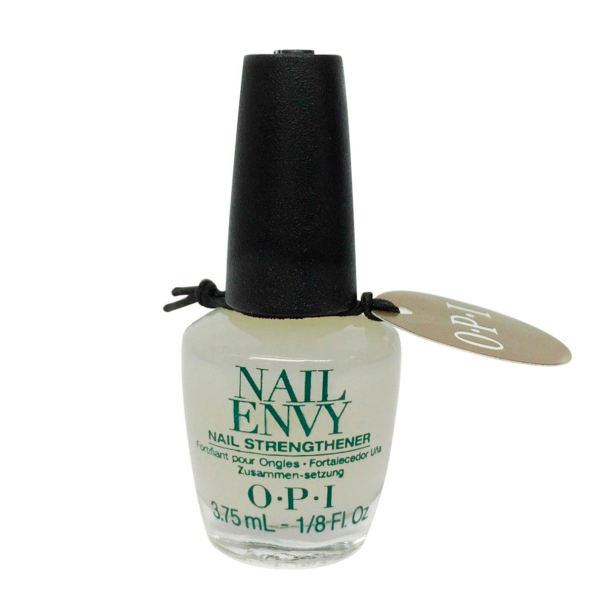 Nail Envy Nail Strenghtener 15ml, Dressinn