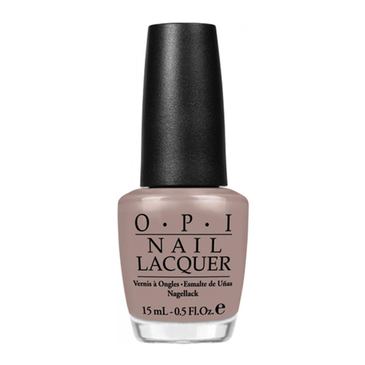 Opi Nail Lacquer Nlg13 Berlin There Done That
