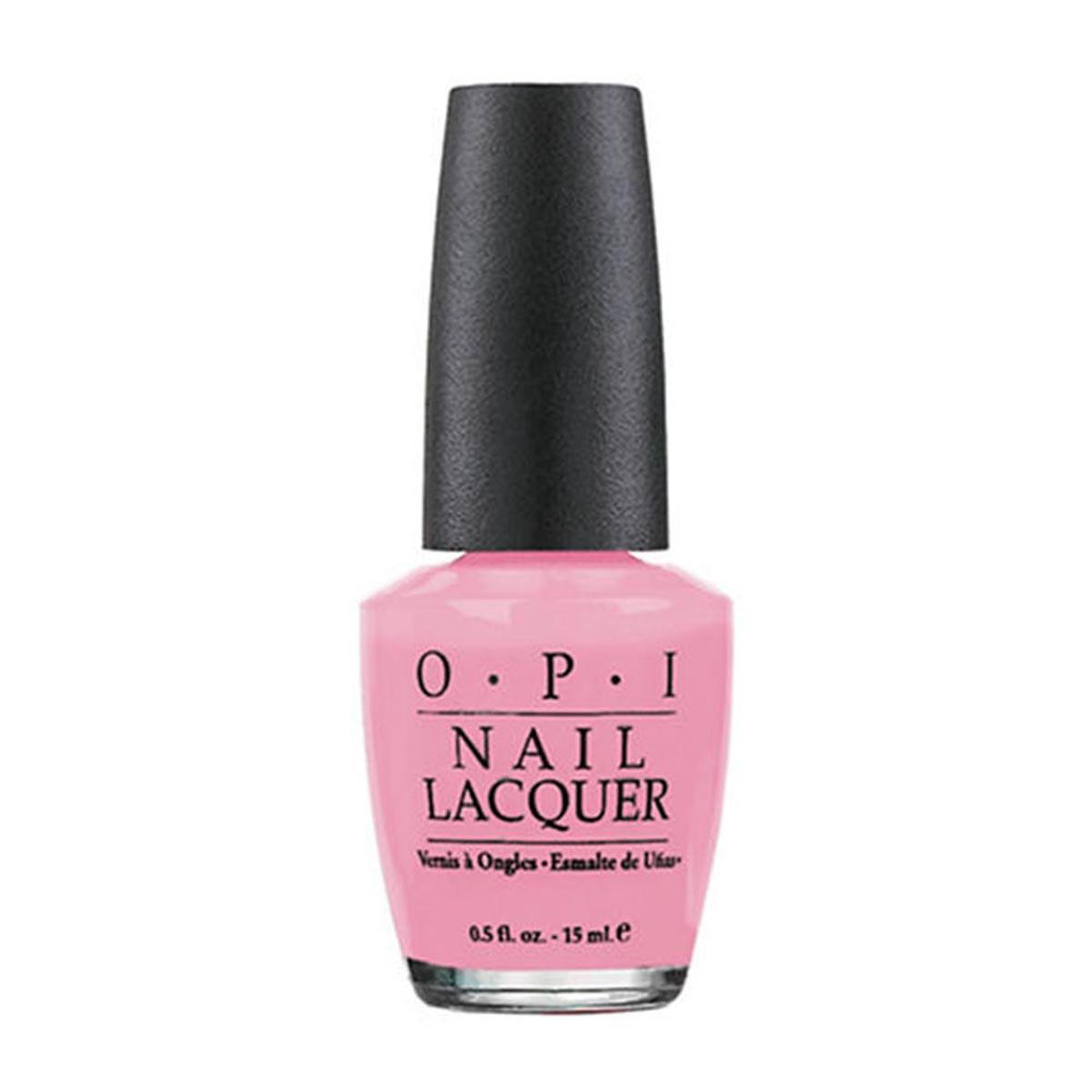 Opi Nail Lacquer Nlh39 It S A Girl