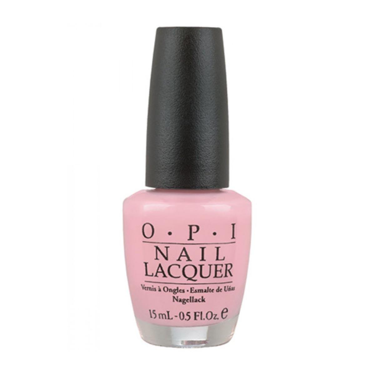 Opi Nail Lacquer Nlr30 Privacy Please