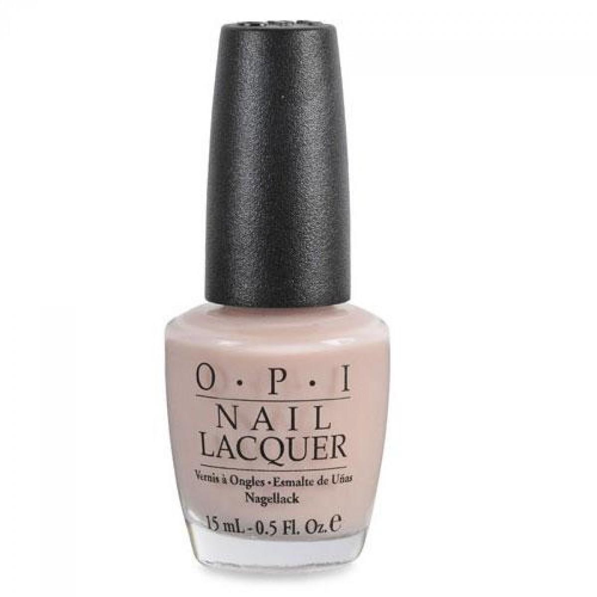 Opi fragrances Nail Lacquer Nls96 Sweet Heart