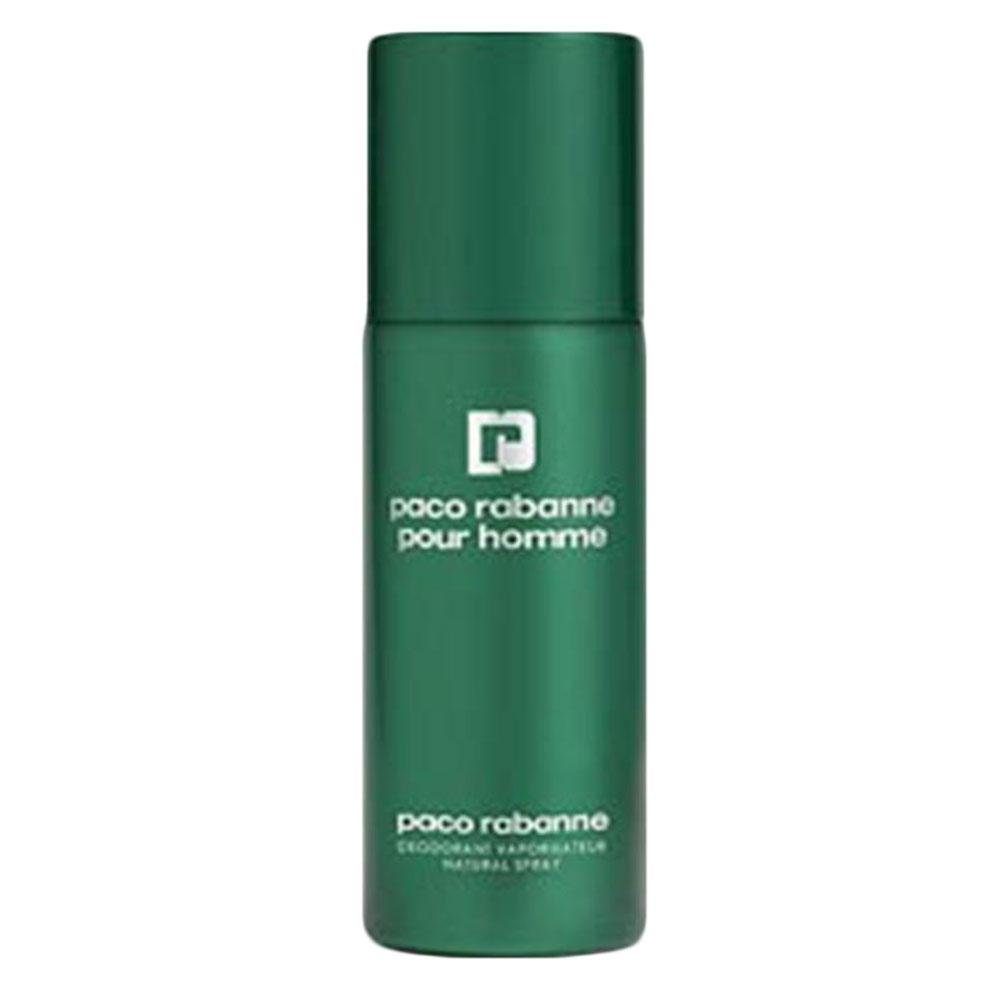 Paco rabanne Pour Homme Deodorant 150 ml