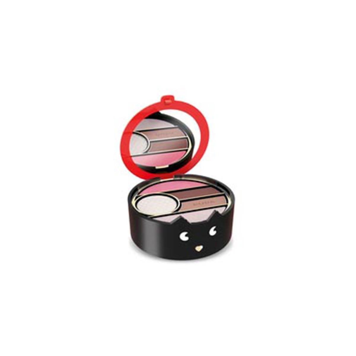 Pupa Pupacat 2 Coffret Makeup 5Gr