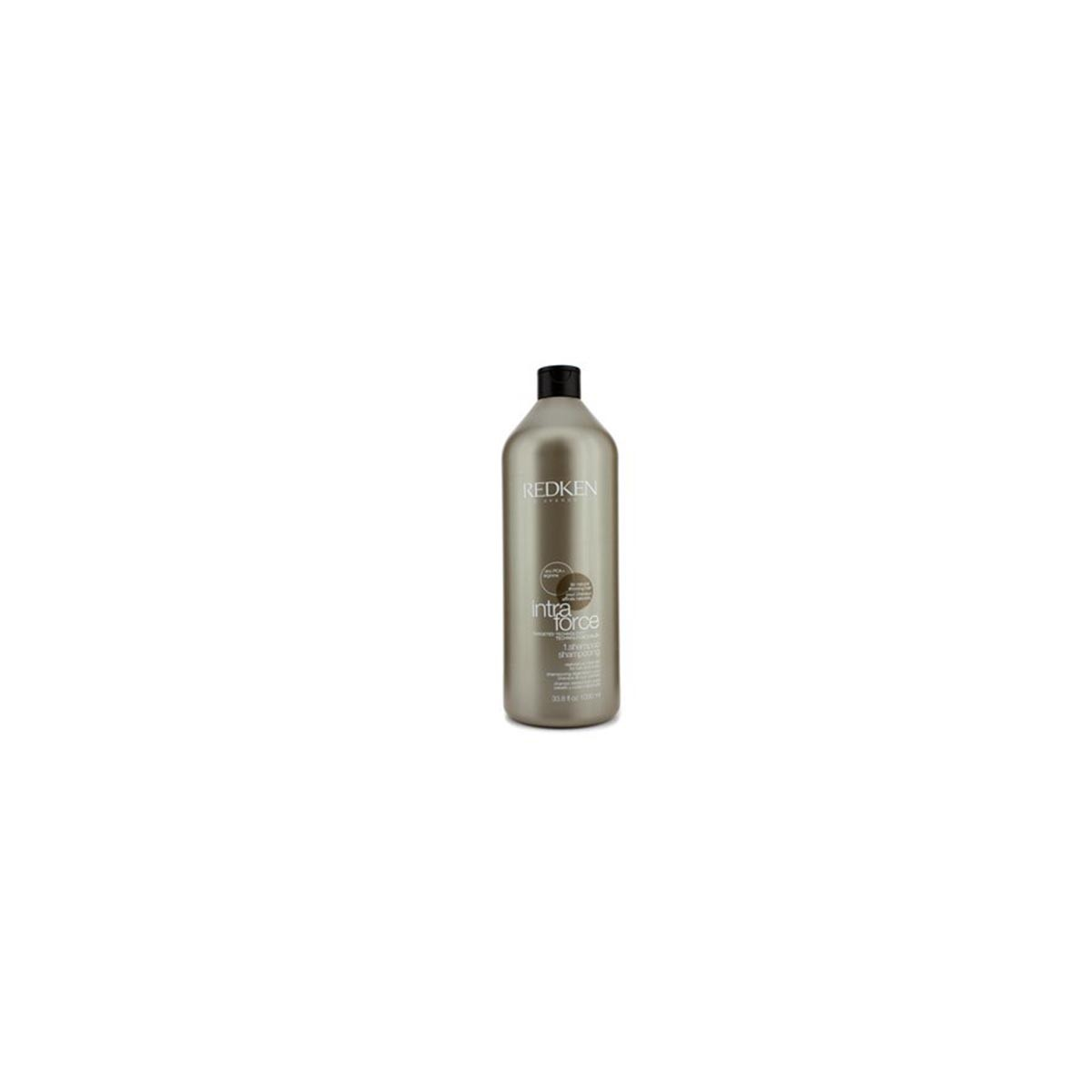 Redken Intraforce Shampoo 1000 ml I