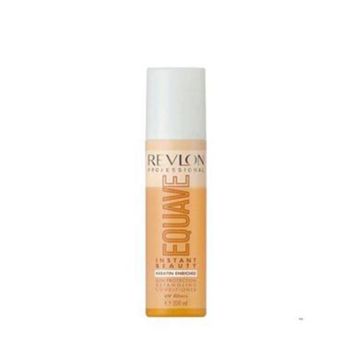 Revlon Equave Sun Protection Conditioner 200 ml
