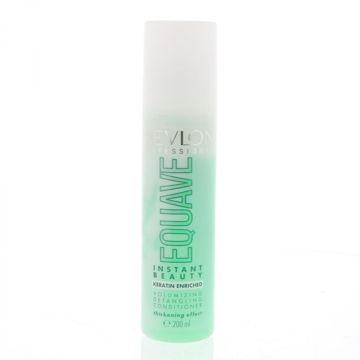 Revlon fragrances Equave Volumizing 200ml