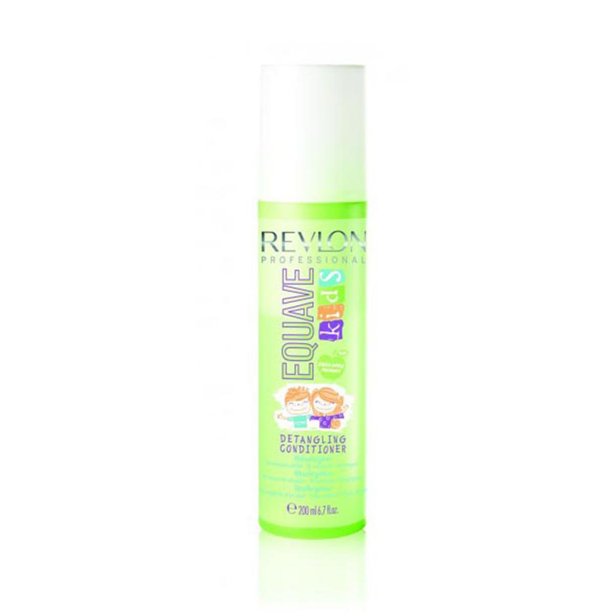 Revlon fragrances Equave2 Kids 200ml