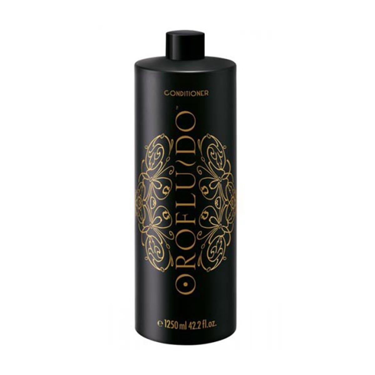 Revlon Oro Fluido Conditioner 1250 ml