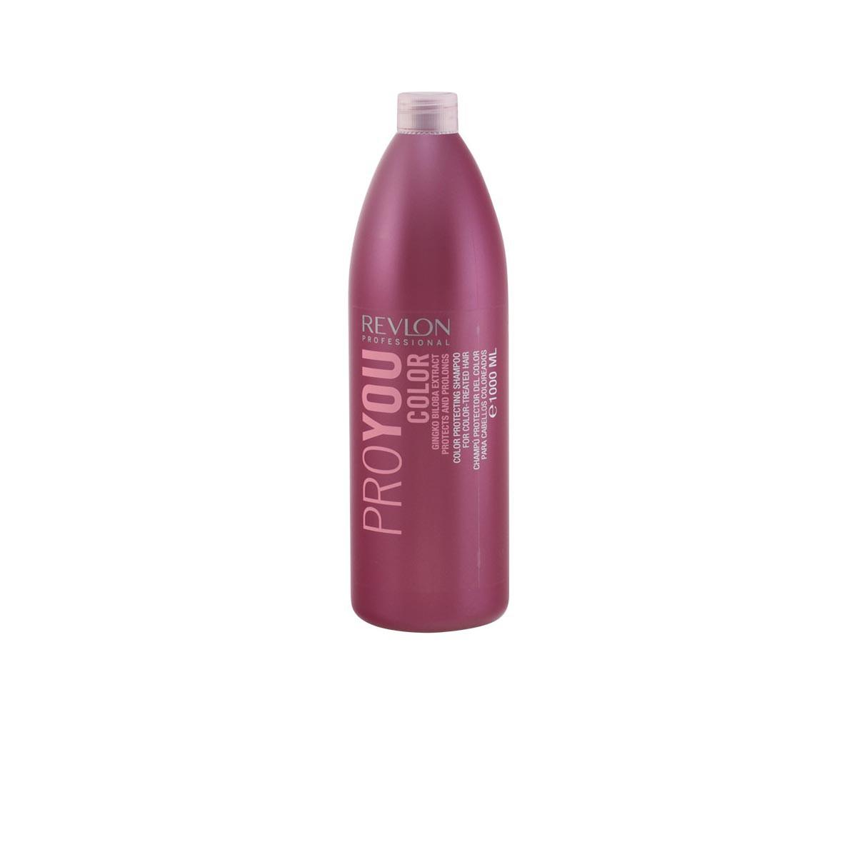 Revlon Pro You Shampoo Color 1000 ml