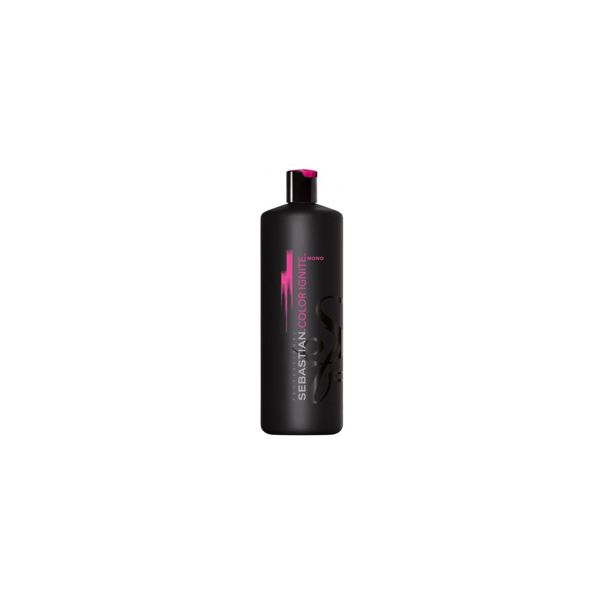 Sebastian Color Ignite Mono Shampoo 1000 ml